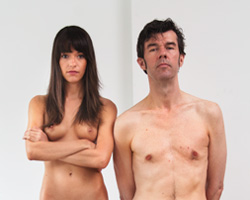 sagmeister & walsh interview and recent work