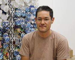 jacob hashimoto interview